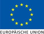 Europäischer Landwirtschaftsfont für die Entwicklung des ländlichen Raumes - ELER